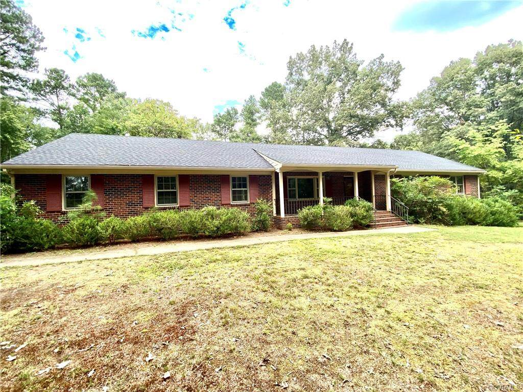 12920 Butlers Road - Photo 1
