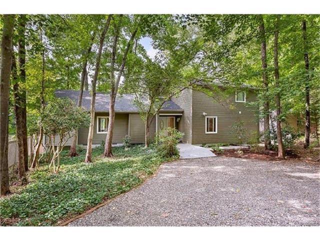 4200 Northwich Road, Midlothian, VA 23112 (MLS #1739782) :: RE/MAX Action Real Estate