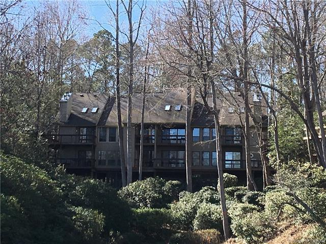 54 A Villa Ridge Drive A, Hartfield, VA 23071 (MLS #1740258) :: RE/MAX Action Real Estate