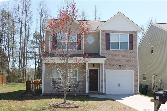 2935 Snuggles Court, Williamsburg, VA 23168 (#1809643) :: Abbitt Realty Co.