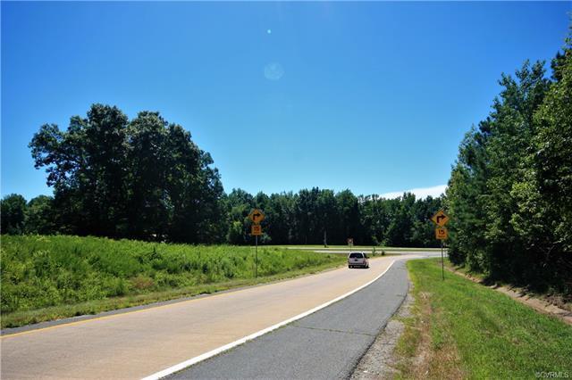 0 Power Road, Hanover, VA 23111 (#1823544) :: Abbitt Realty Co.