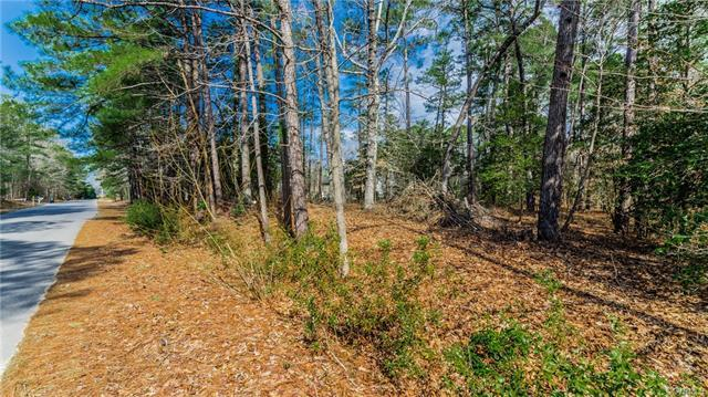 0 River Bend Trail, Lanexa, VA 23089 (MLS #1822600) :: Explore Realty Group