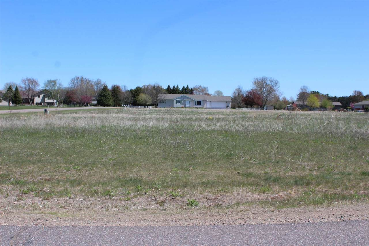 lot 11 Golf Drive Es Golf View Drive - Photo 1