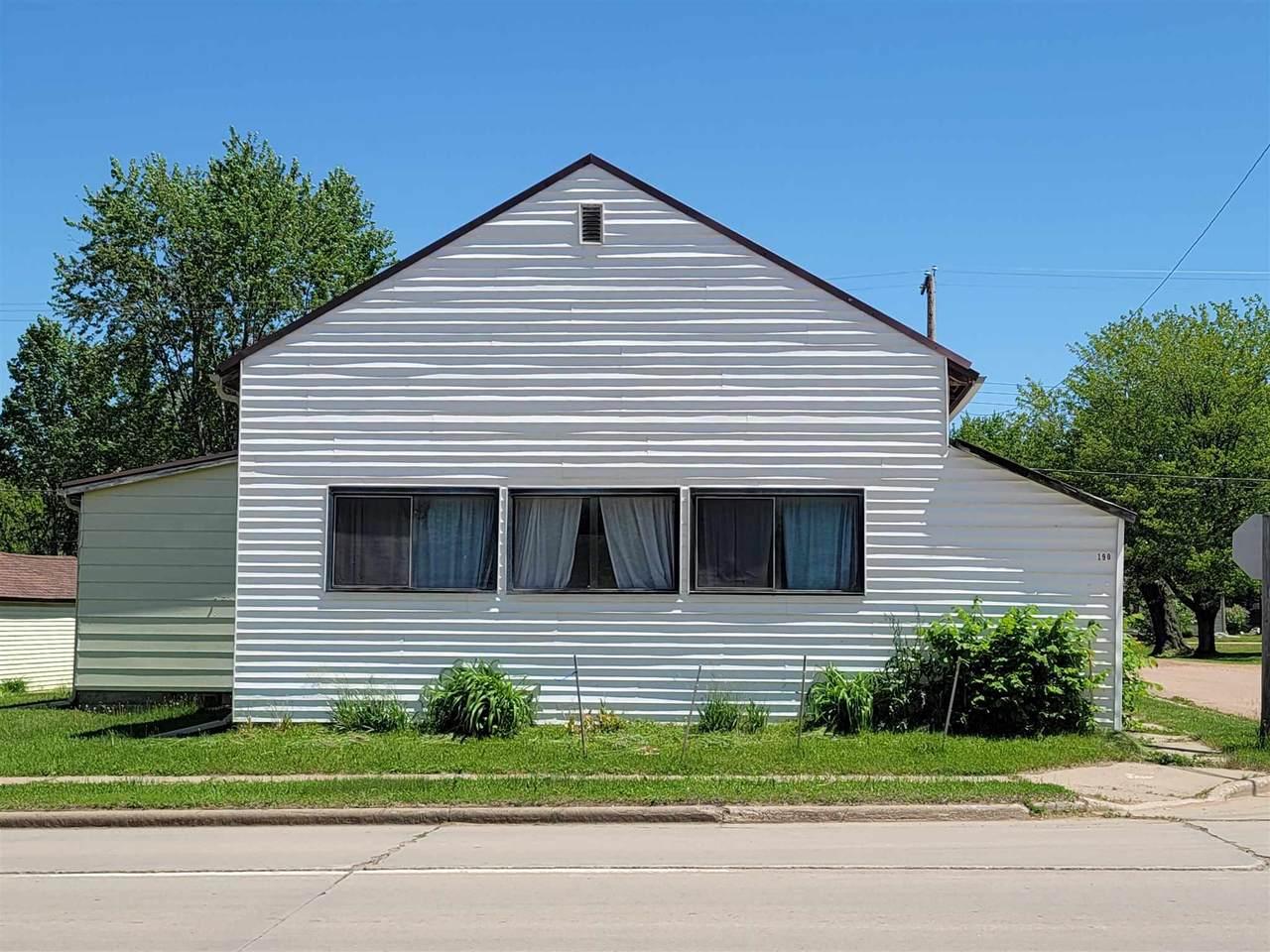 102 Cook Street - Photo 1