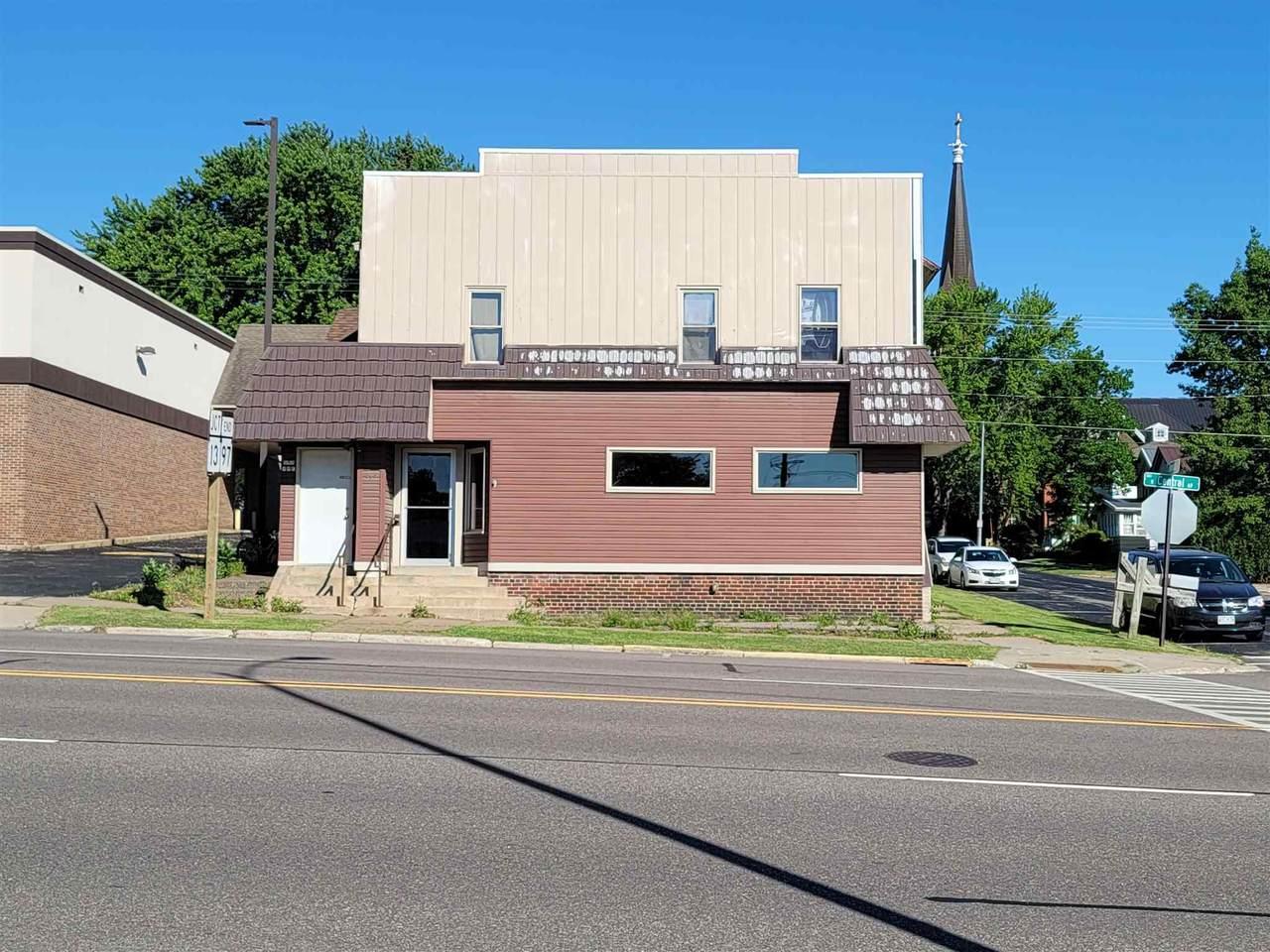 212-104 W. Blodgett Central Avenue - Photo 1