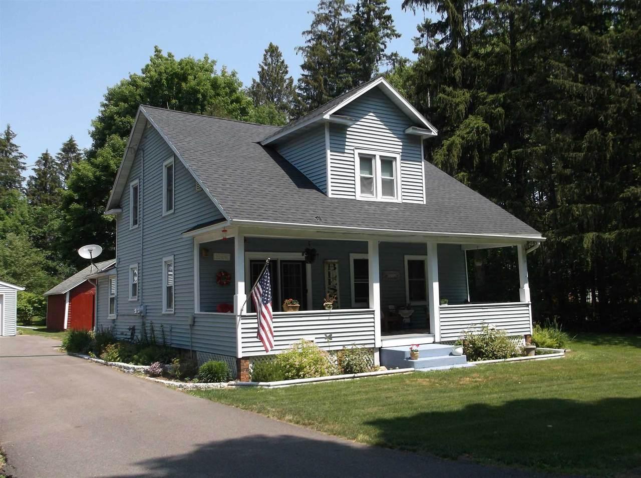 146462 Mount Vista Road - Photo 1
