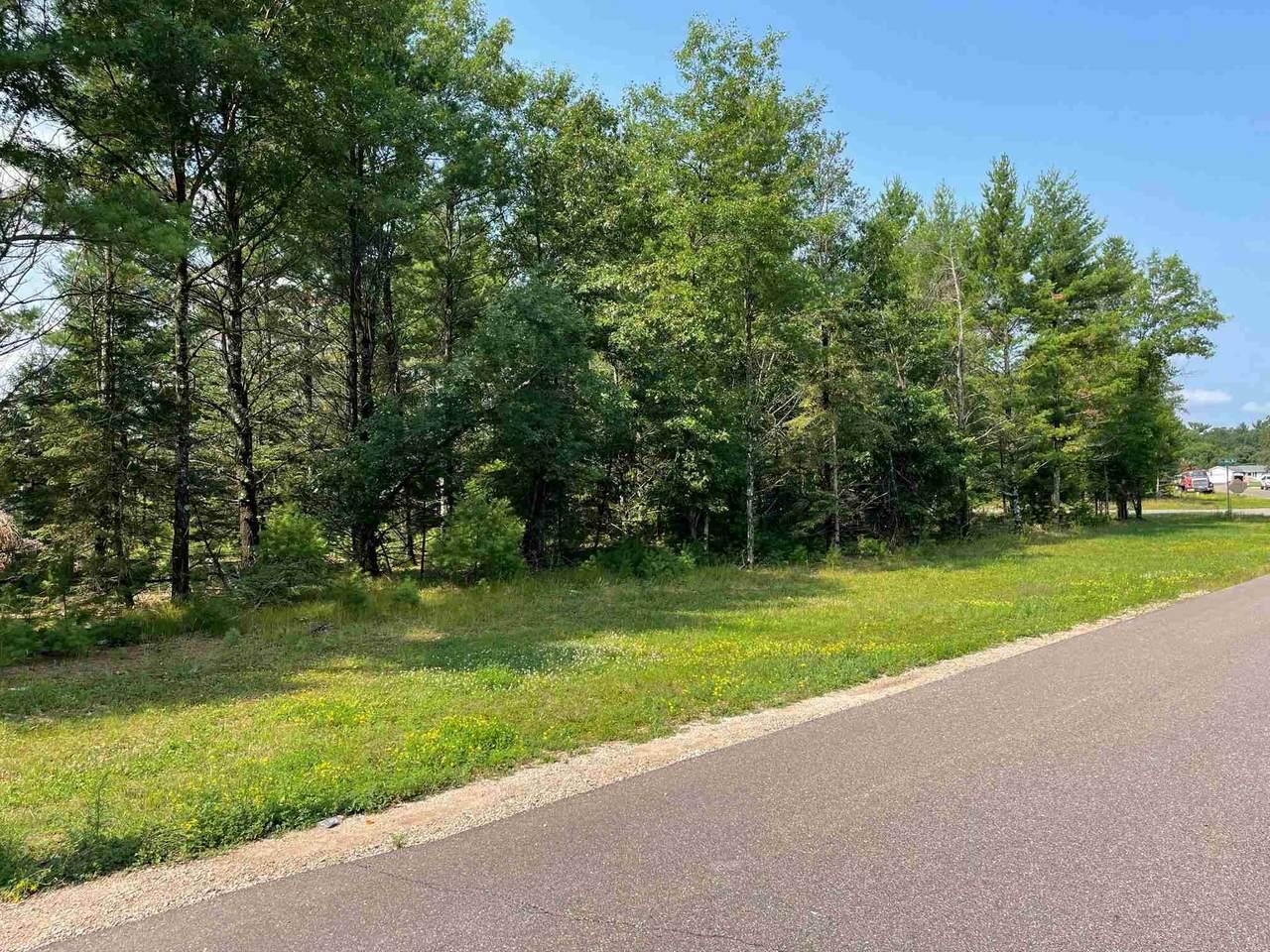 4610-4911 Pine Needl Grand Pine Drive - Photo 1