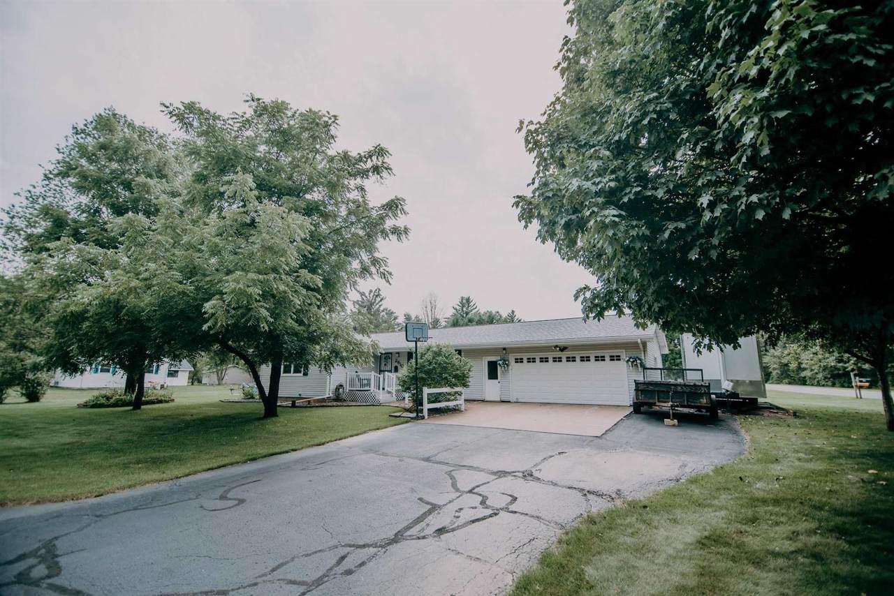 2810 Cherokee Road - Photo 1