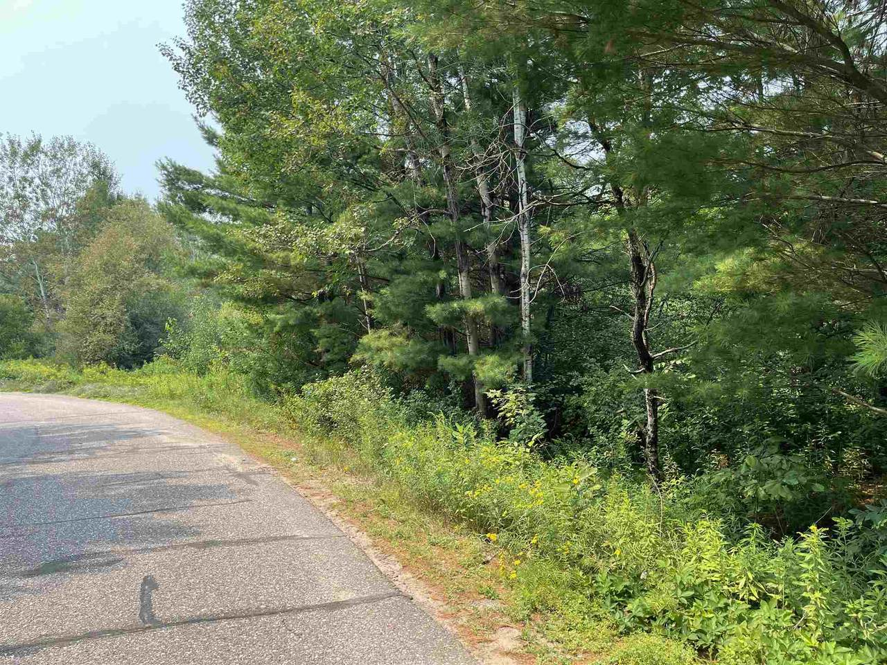 W5096 Doering Drive - Photo 1