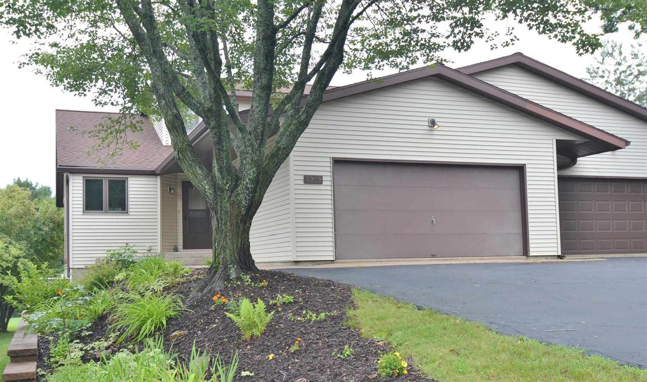2909 Westhill Drive - Photo 1