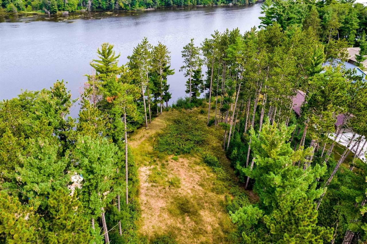 1501 East Shore Trail - Photo 1