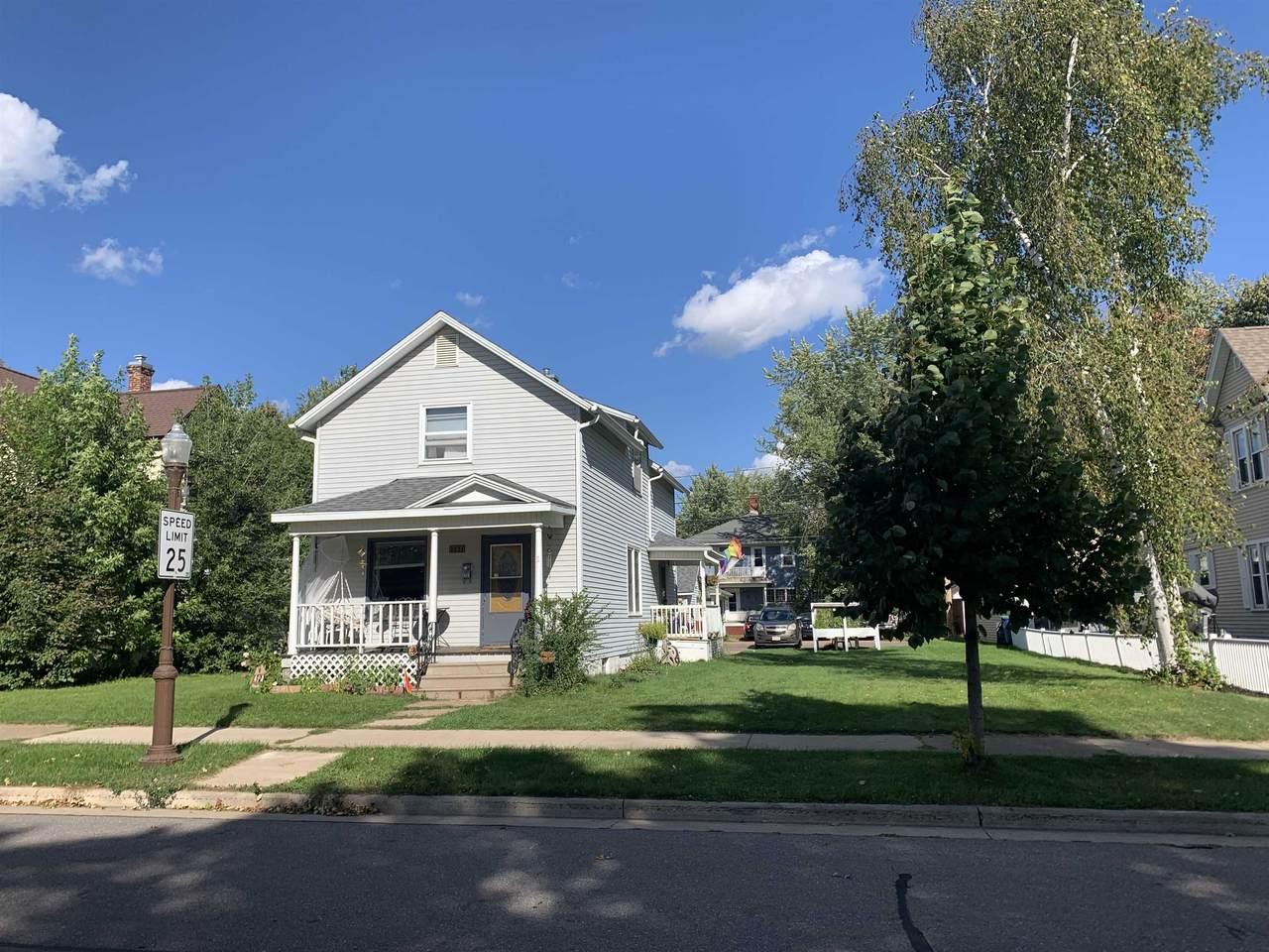 1221 Prospect Avenue - Photo 1