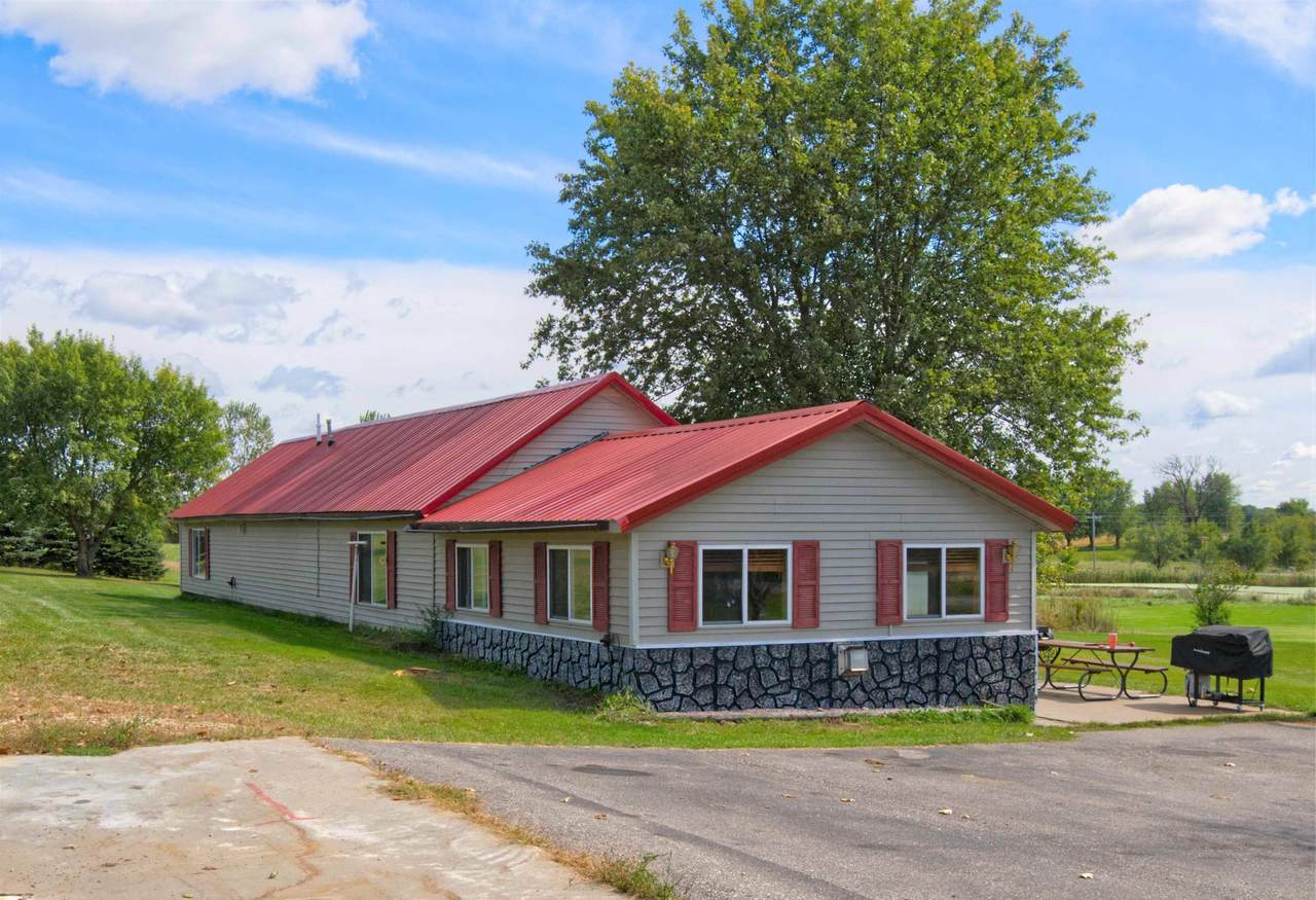 N3600 County Road A - Photo 1