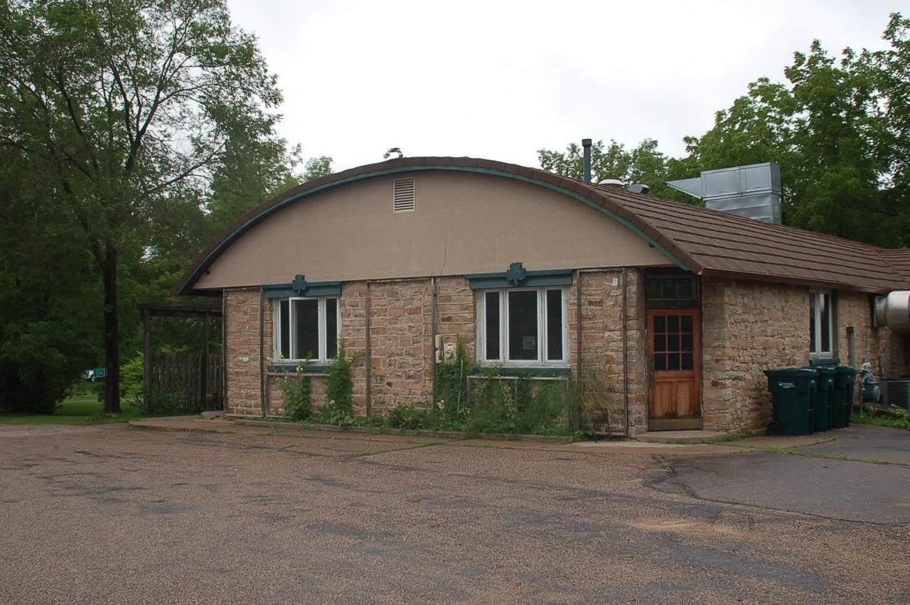 7214-7222 Custer Drive - Photo 1