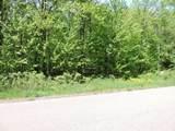 4781-Lot #19 Woodlan Turkey Trail - Photo 4