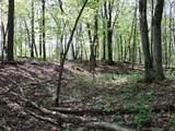 4781-Lot #19 Woodlan Turkey Trail - Photo 6