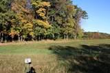 1301 Bent Stick Drive - Photo 11