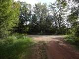4531-0 County Road D Park Road - Photo 12