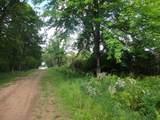 4531-0 County Road D Park Road - Photo 13