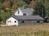 4531-0 County Road D Park Road - Photo 6