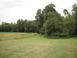 W16673 County Road Z - Photo 11