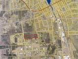 +/-10.41 Acres Gibson Street - Photo 8