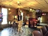 5330 Harding Avenue - Photo 10