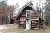 2756 County Road X - Photo 28