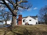 1400 Lincolnwood Drive - Photo 5