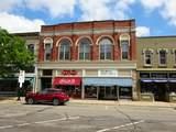 1024 Main Street - Photo 1