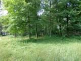 2110 Bridle Path - Photo 7