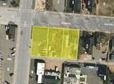 315-317 6TH STREET - Photo 5