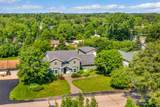 324 Sommers Street - Photo 8