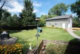 324 Sommers Street - Photo 11