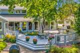 324 Sommers Street - Photo 12