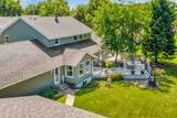 324 Sommers Street - Photo 13