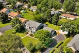 324 Sommers Street - Photo 14