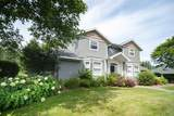324 Sommers Street - Photo 15