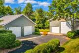 324 Sommers Street - Photo 2