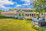 324 Sommers Street - Photo 5
