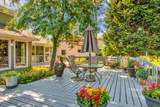 324 Sommers Street - Photo 7