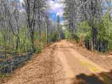 Mount View Lane - Photo 1