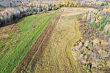 +/-68.38 Acres Water Drive - Photo 3