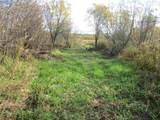 +/-68.38 Acres Water Drive - Photo 5
