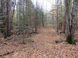 +/-68.38 Acres Water Drive - Photo 8