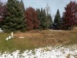 860 Torrey Pines Way - Photo 1