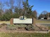 99-Parcel 34-08728 River Ridge Road - Photo 2