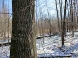 Parcel 12 Forest Edge Road - Photo 1