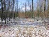 Parcel 12 Forest Edge Road - Photo 2