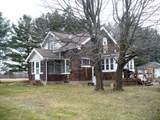 W8228 Dove Road - Photo 1
